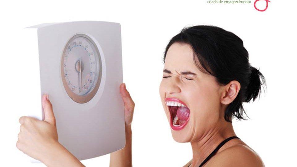 como-evitar-o-reganho-de-peso-apos-a-cirurgia-baritrica