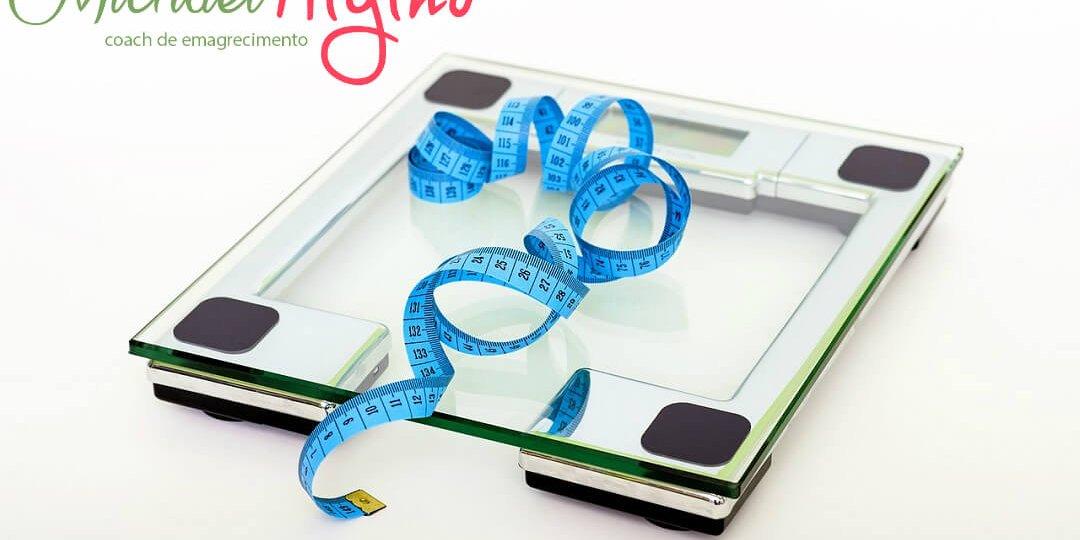 como-emagrecer-sem-dietas